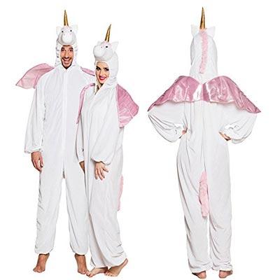 Coole Einhorn Kostume Die Besten Karneval Einhorn Verkleidung 2017